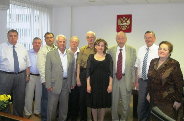 Киевская Русь 14 июня 2011 Правление Все